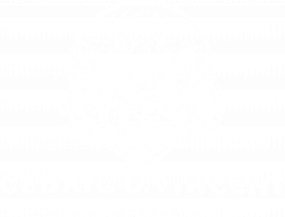 Cedric D. Vincent Photography
