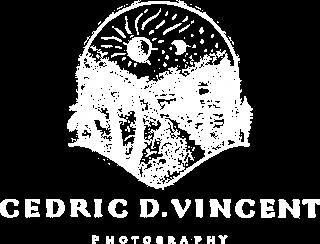 Cedric D. Vincent Photography